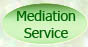 Go to Mediation Service Page