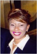 Photo of Juanita Holley